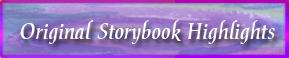 storybook_ti