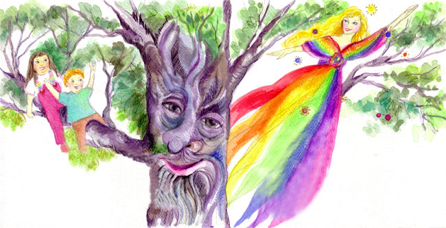 tree_comp