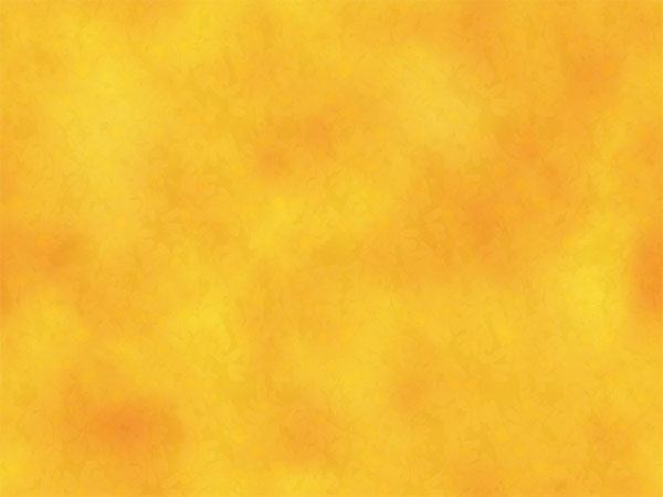 bkgd_yellow