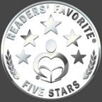 5star-shiny-web (1)