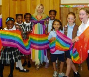holding-rainbow